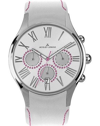 Часы JACQUES LEMANS JL 1-1606O