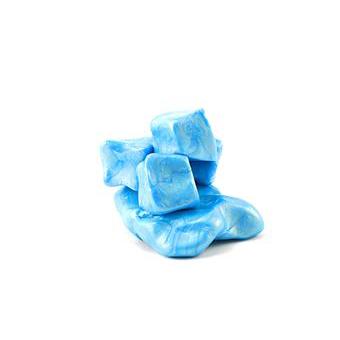 Хендгам «Голубой»