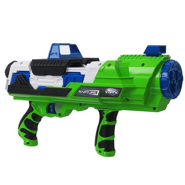 Игрушечное оружие Гидрофорс