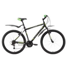 Велосипед Stark Respect