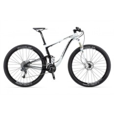 Велосипед Giant Anthem 29 2 (2014)