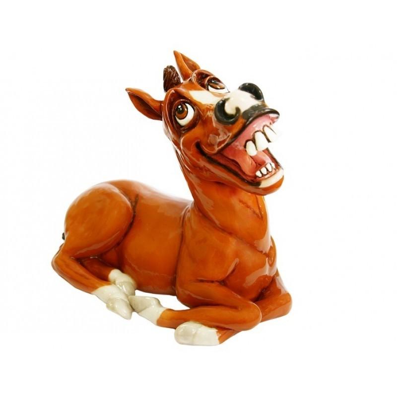 Фигурка Лошадь Sally