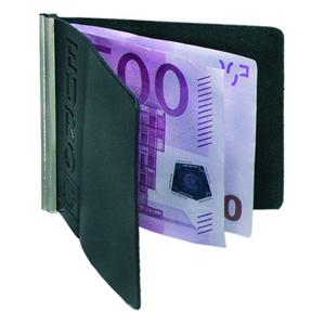 Зажим для купюр «Евро»