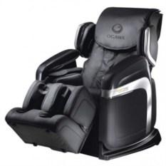 Массажное кресло OGAWA Smart Sense Trinity 3D