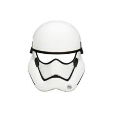 Маска Star Wars