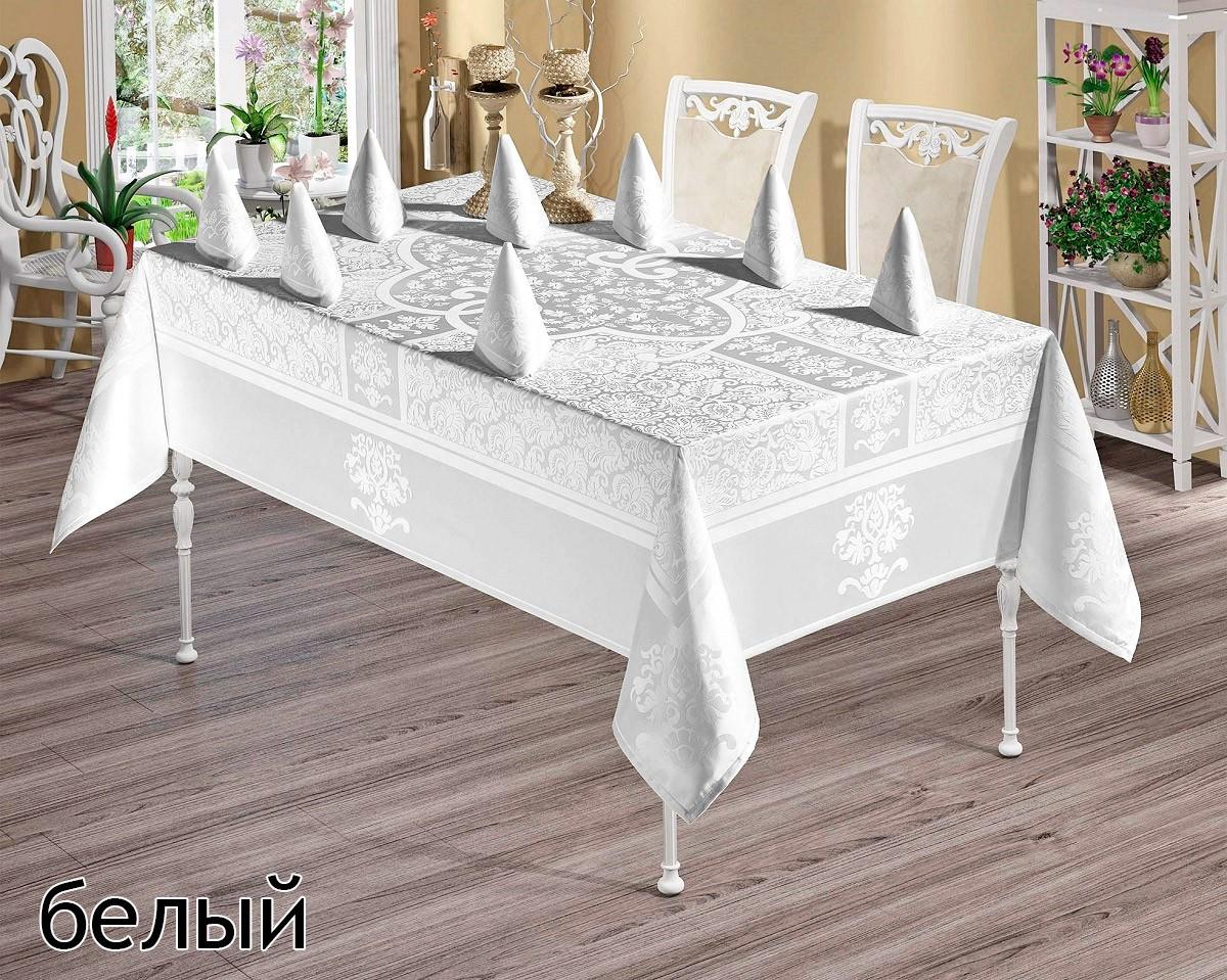 Скатерть Monalit vip cotton
