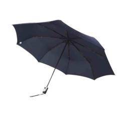 Мужской складной зонт Aquaforce