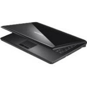 Ноутбук «Samsung»