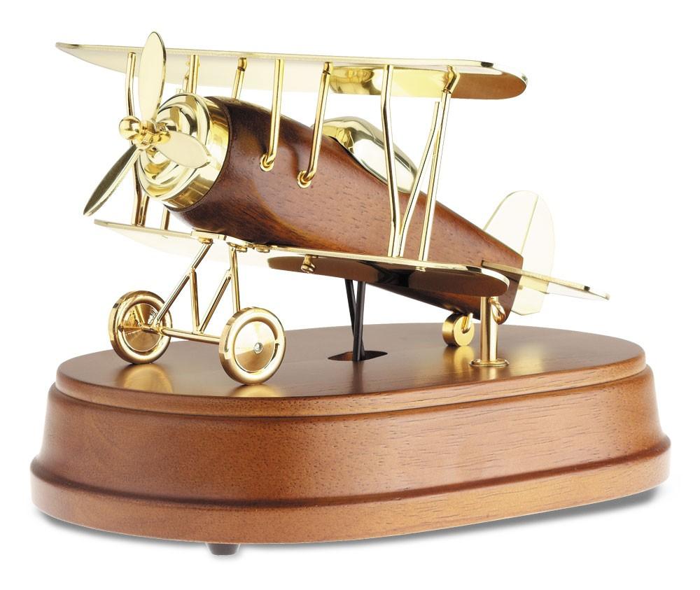 Подарок летчику : 13 вариантов, что подарить гражданскому и военному летчику