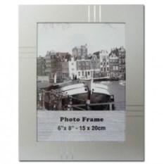 Рамка для фотографий Alum (15x20)