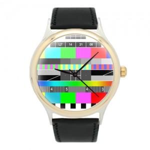 Часы TV