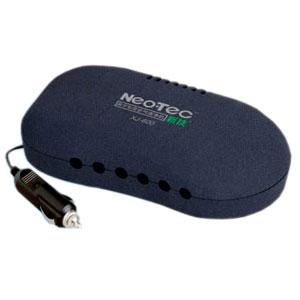 Ионизатор воздуха Neo-Tec