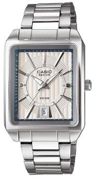 Мужские наручные часы Casio BEM-120D-7A