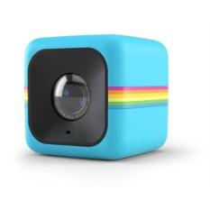 Экшн-камера Polaroid Cube Blue