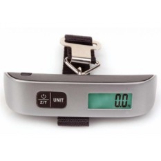 Электронные ручные весы