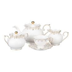 Чайный набор Лаура
