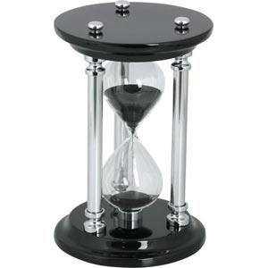 Часы песочные от Linea Del (TM)empo