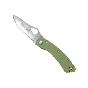 Нож Blade-Tech