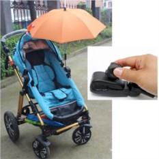 Универсальный зонт для коляски