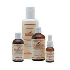 Восстановление цвета волос после железодефицитной анемии