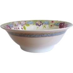 Малый салатник Gien Многоцветие