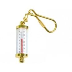 Брелок-термометр