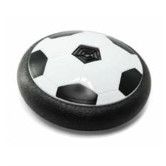 Аэромяч Hoverball для аэрофутбола
