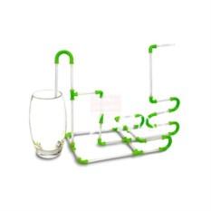 Трубопровод для напитков