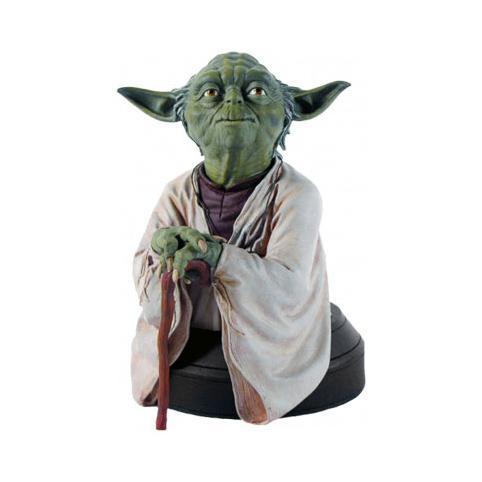 Бюст Star Wars