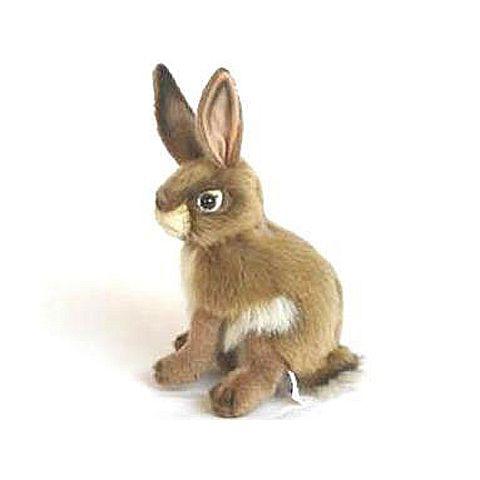 Игрушка «Кролик»