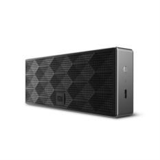Портативная колонка Xiaomi Mini Square Box Bluetooth Speaker
