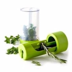 Измельчитель зелени Herb Mill