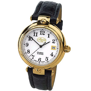 Часы с автоподзаводом «Классика»