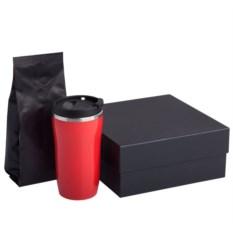 Кофейный набор Зерно
