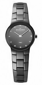 Женские наручные часыSkagen430SMXM