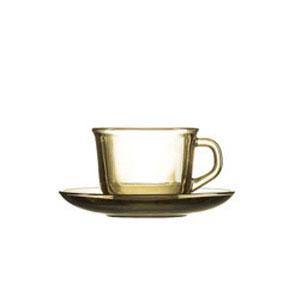 Чайный набор Calice
