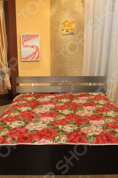 Одеяло Сладкий сон