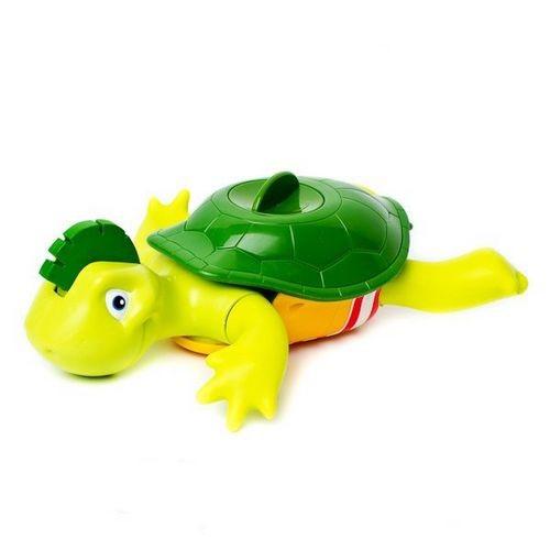 Игрушка Поющая черепаха Tomy