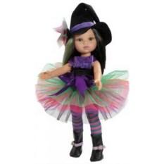 Кукла Paola Reina Abigail