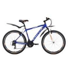 Велосипед Stark Indy (2016)