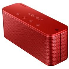 Портативная колонка Samsung Level Box Mini Red