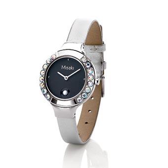 Часы Galaxy Misaki Watch