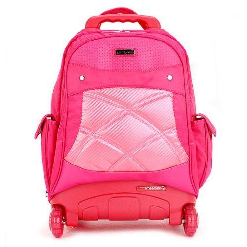 Рюкзак Cosmo pink