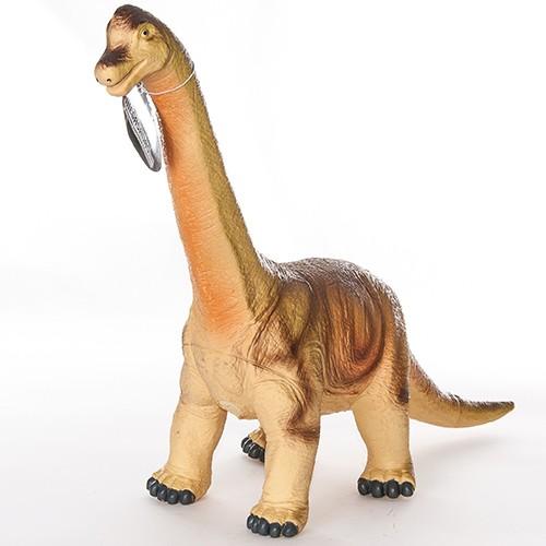 Фигурка Брахиозавр Megasaurs