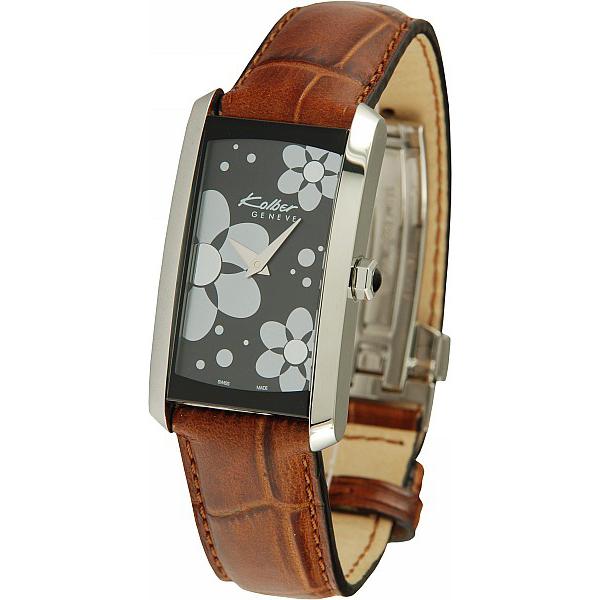 Женские наручные часы Kolber Les Stars 2007