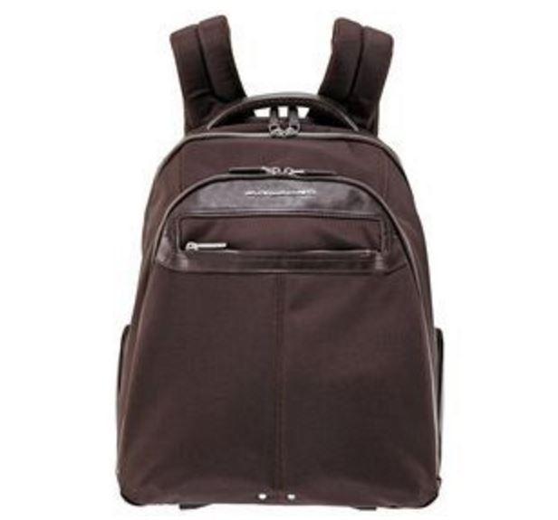 Рюкзак для ноутбука Piquadro Link