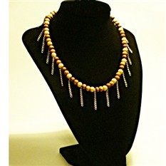 Ожерелье «Тандем»