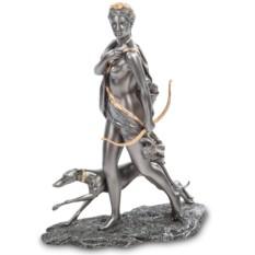 Статуэтка «Артемида-Богиня охоты»