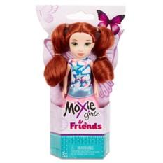 Кукла Moxie Mini Талли