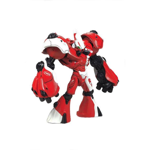 Фигурка «Spawn Robot»